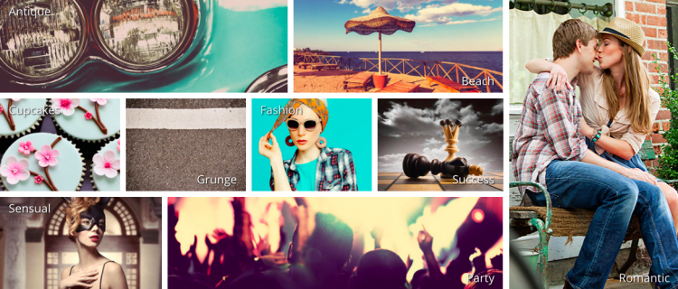 123rf stock images collection