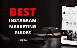 Best Instagram Marketing Guides