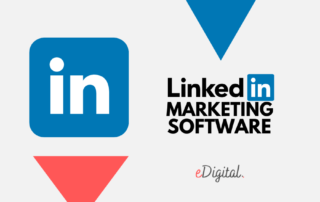 Best Linkedin Marketing Software