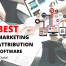 Best Marketing Attribution Software Review