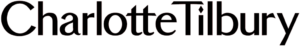 Charlotte Tilbury logo png