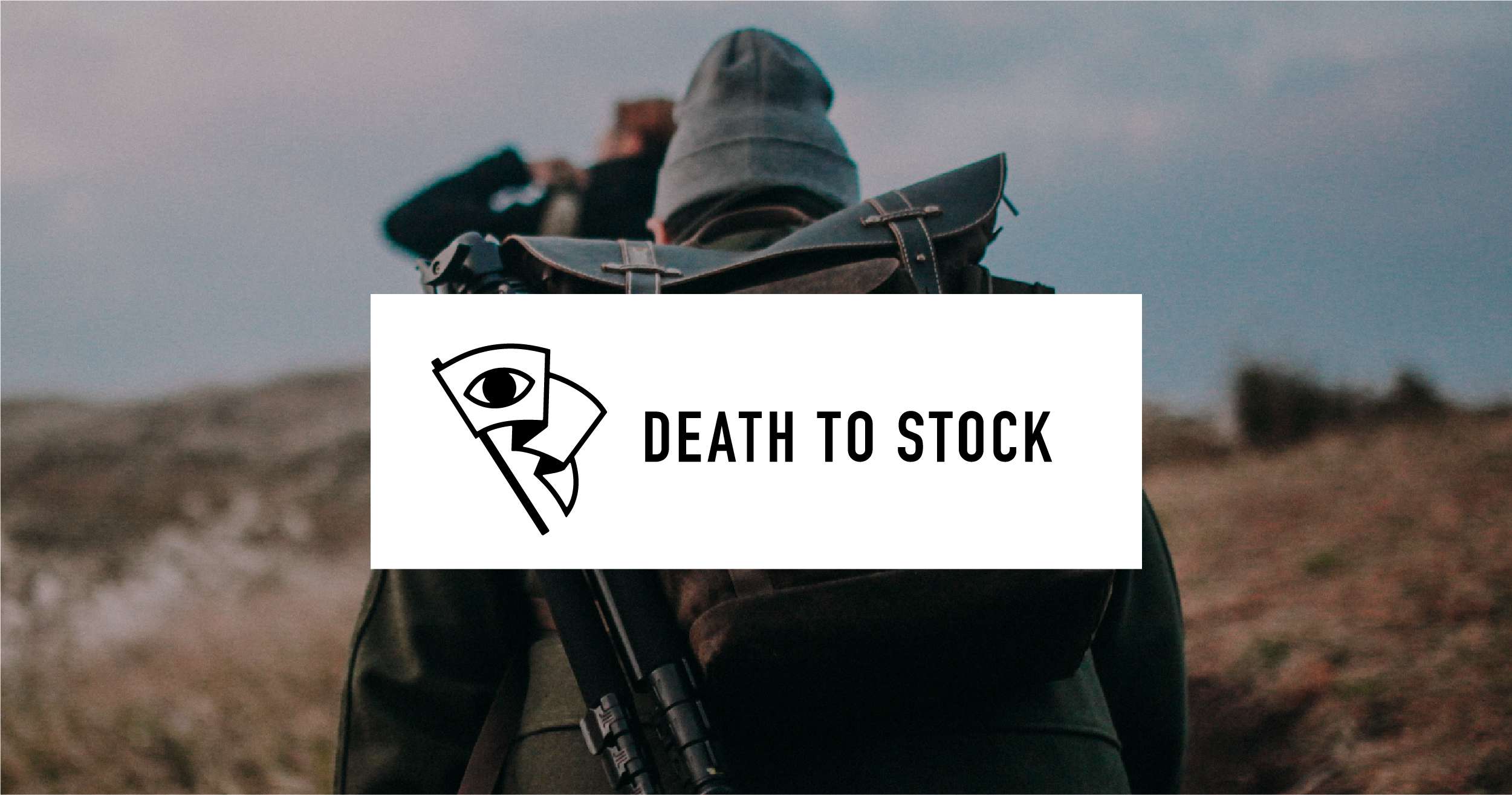 Dead to stock free photos images
