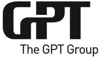 client GPT Group logo png
