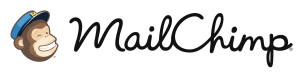 MailChimp logo png email marketing software