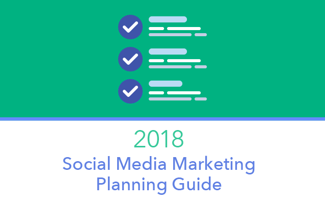 Social Marketing Planning Guide Simply Measured pdf