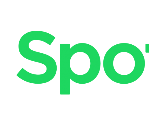 NEW SPOTIFY LOGO PNG 2019 TRANSPARENT