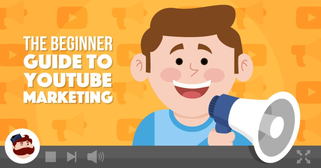 The Beginner's Guide to YouTube Marketing AdEspresso hootSuite
