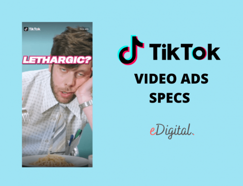 THE NEW OPTIMAL TIKTOK VIDEO AD SIZE SPECS IN 2021