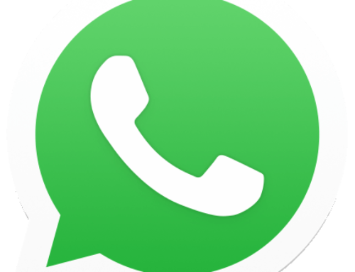 THE NEW WHATSAPP LOGO PNG 2021