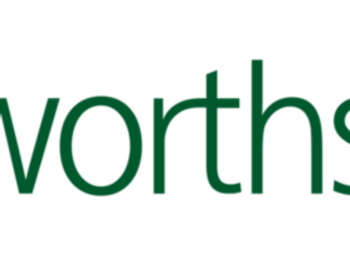 THE NEW WOOLWORTHS LOGO PNG 2021