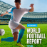 World Football Report 2018 Nielsen Sports