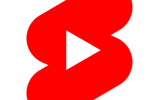 Youtube shorts icon png