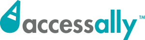 accessally logo