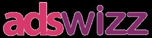 adswizz logo png