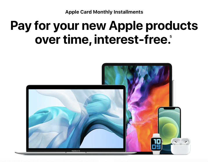 apple january sales deals offers