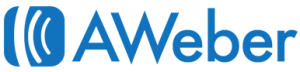 aweber logo png email marketing software