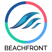 beachfront media ssp logo png