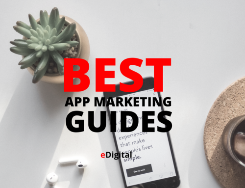 THE BEST APP MARKETING GUIDES 2021 – LIST