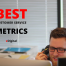 best customer service satisfaction metrics