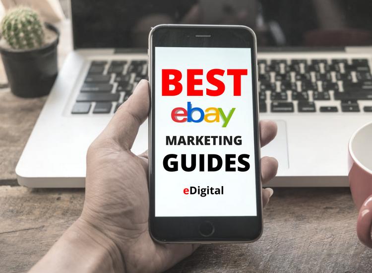 best ebay marketing guides