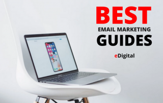 best email marketing guides