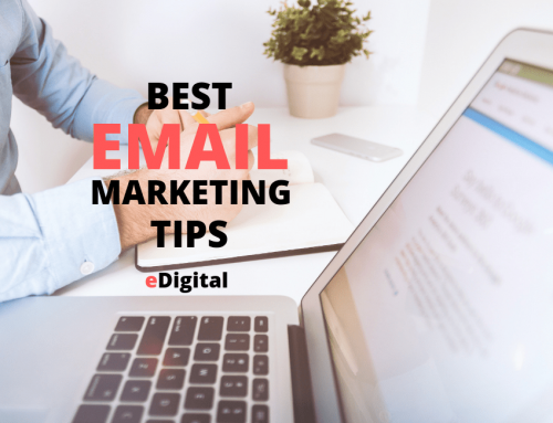 THE BEST 12 EMAIL MARKETING TIPS AND PRACTICES IN 2020