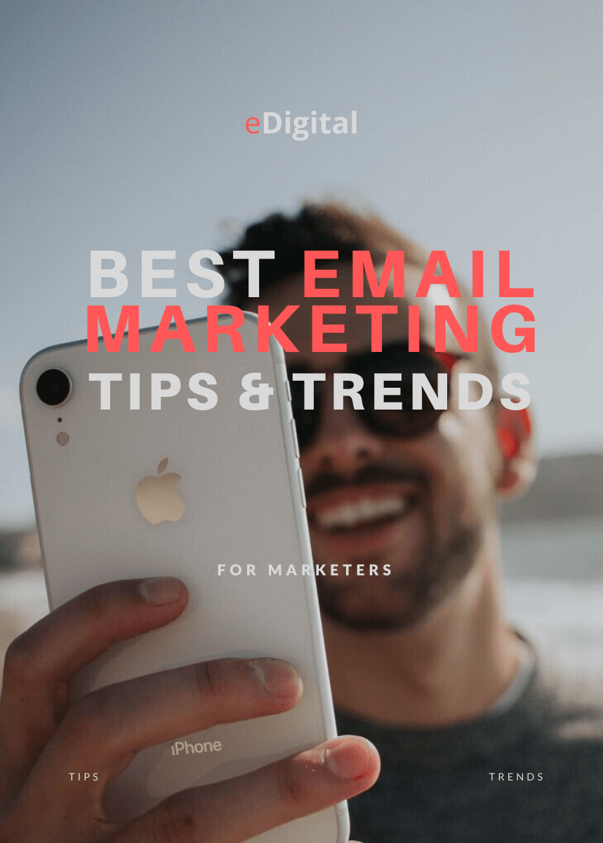 best email marketing tips and trends