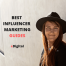 best influencer marketing guides