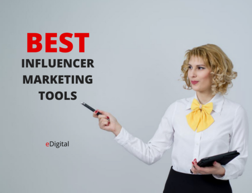 THE BEST INFLUENCER MARKETING TOOLS IN 2021