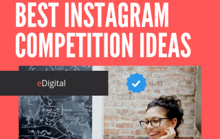 best instagram competition ideas examples contest giveaway