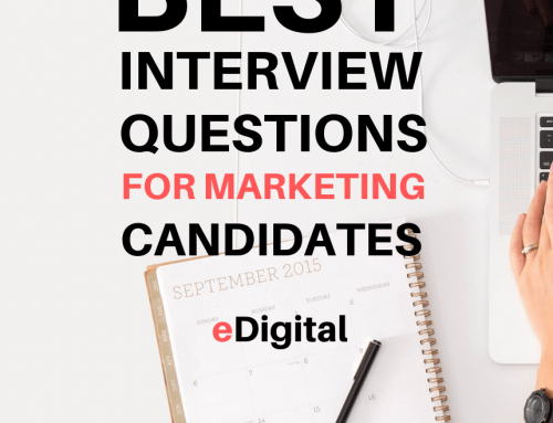 THE BEST 58 INTERVIEW QUESTIONS FOR MARKETING MANAGERS OR ASSISTANTS