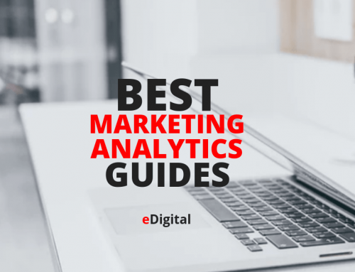 BEST MARKETING ANALYTICS GUIDES 2018