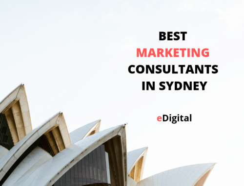 THE BEST MARKETING CONSULTANTS SYDNEY IN 2020 – LIST