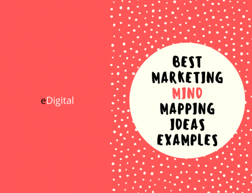 THE BEST MARKETING MIND MAP IDEAS AND EXAMPLES