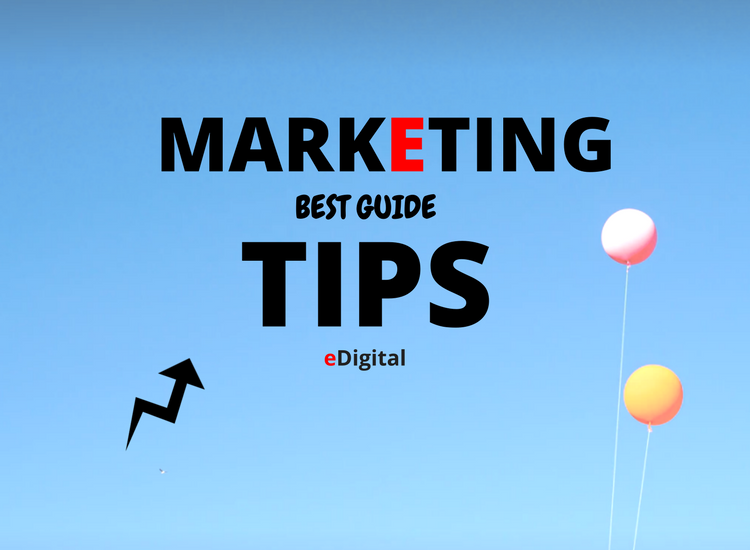best marketing tips pdf guide