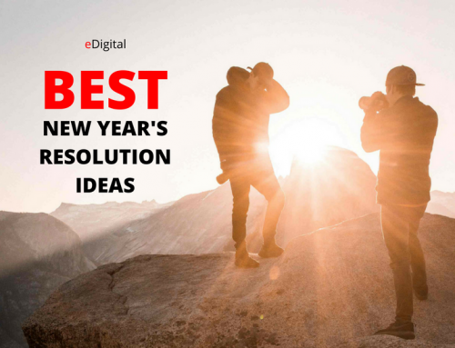 BEST 38 NEW YEAR'S RESOLUTION IDEAS YOU FRIENDS WILL THANK YOU FOR