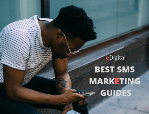 BEST SMS MARKETING GUIDES 2019