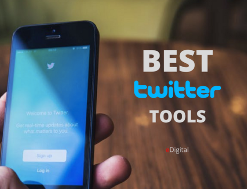 THE BEST TWITTER MARKETING TOOLS IN 2021
