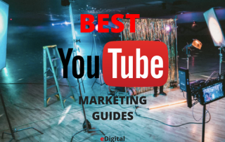 best youtube marketing guides