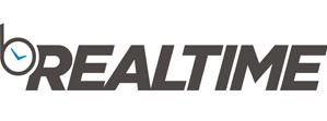 brealtime ssp logo png