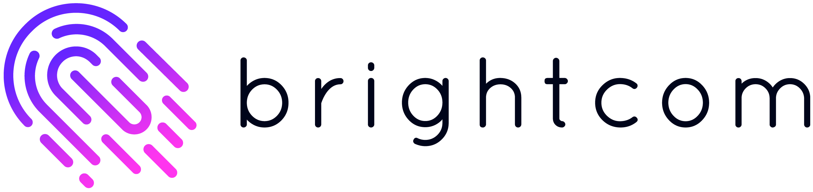 brightcom logo png supply side platform ssp