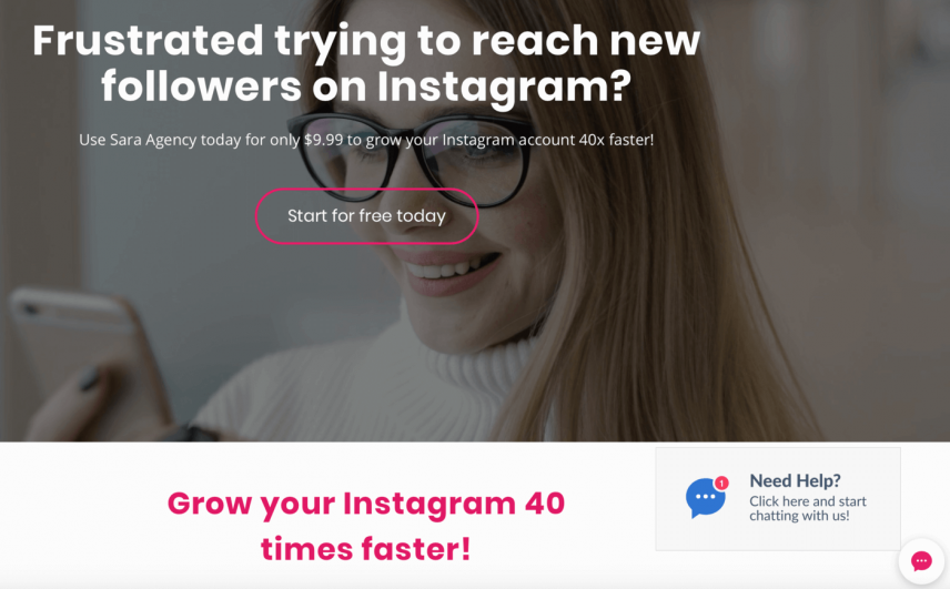 BEST 27 APPS, TOOLS AND BOTS FOR FREE AND REAL INSTAGRAM FOLLOWERS