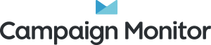 campaign monitor logo png email marketing software