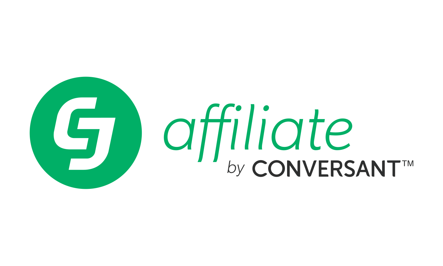 cj conversant commission junction affiliate logo marketing network