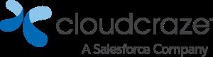 cloudcraze logo png ecommerce platform