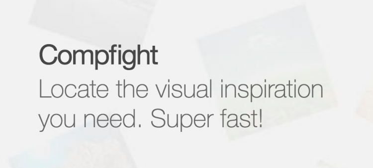 compfight search engine for photos