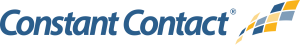 constant contact logo png email marketing platform