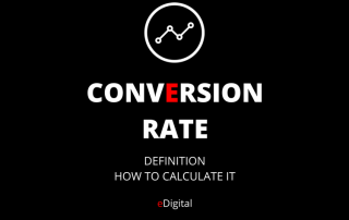 conversion rate definition meaning formula calculate