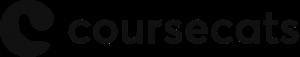 coursecats logo png