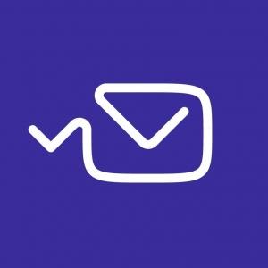 emailpulse logo